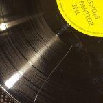 VG-Vinyl-Row-Image2-1024x1023